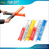 promotional Inflatable PE Cheering Clappers (M-NF10F01005)