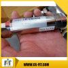 Hirschmann Load Sensor for XCMG Qy50b Truck Crane