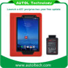Original Launch X431 PRO Auto Diagnostic Tool X-431 PRO Same with X431 V and X431 5c Update Online with High Quality