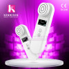 Hot Sales Korea RF Skin Tightening Machine Radio Frequency Facial Machine for Home Use