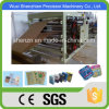 60-70 Bags/Min Automatic Cement Paper Bag Production Line