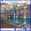 Gravity Warehouse Storage Pallet Flow Racking