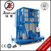 150kg Six Mast Aerial Work Platform