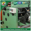 Durable Antique Punching Machine Cut Aluminium Foil