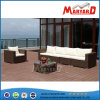 Outdoor Furniture Living Room Garden Patio Sofa