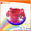 Amusement Bumper Car for Kiddie Ride (F1-101)