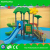 Children School Business Outdoor Playground for Sale