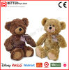 Customizable Soft Stuffed Animal Teddy Bear for Children
