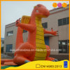 Inflatable Model Dinosaur for Advertisement (AQ5627-2)