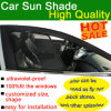 Clip Model High Quality Car Window Sun Shade