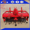 Best Tractor Mounted Agricultural Rotary/Cultivator/Tiller Ridging Trencher with Best Price