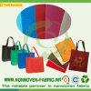 100% Polypropylene/ PP Nonwoven Fabric for Shopping Bags