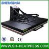 Manual Heat Transfer Equipment 100X70cm