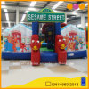 Park Decoration Inflatable Fun City (AQ02143)