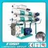 Ring Die Fish Feed Making Machine/Aqua Feed Pellet Granulator Price