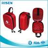 Nylon Waterproof Lifeguard Small First Aid Kit