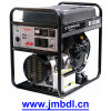 Generators Prices 8.5kw for Camping (BK12000)