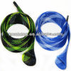 Plastic Flexible Spinning Sleeving Fishing Rod Protector