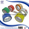OEM Offer with SGS OPP BOPP Packing Tape