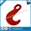 G70 Eye Chain Hook Lashing Hook