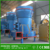 Hot Sale ISO9001: 2000 Raymond Mill for Silica/Bausite Grinding Plant