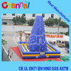 Commercial Inflatable Climbing Wall Chsp154