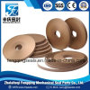 Engine Parts Bronzed PTFE Guide Tape Belt
