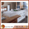 Modern Design Quartz Stone Kitchen Countertop