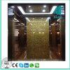 Passenger Elevator for Luxury