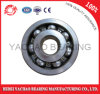 Deep Groove Ball Bearing (6403 ZZ RS OPEN)