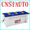 Power Storage Battery for Auto Car and Truck Bus