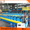Quick Change Roll Forming Machine