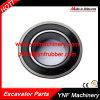 Bearing for Excavator Komatsu PC 60