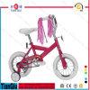 2016 Colorful New Model Kids Bike /Road Bike for Children
