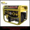 154f Engine 0.85kw Recoil Generator (ZH1800)