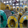 Stainless Steel Narrow Strip Coil 410