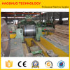 2-8mm Steel Coil Cut to Length Line