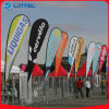 Outdoor Flying Advertising Flag Stands (LT-17C)
