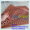 Rubber Kitchen Mat, Bathroom Rubber Mat, Exercise Floor Mats