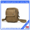 Fashion Waist Bag Sport Bag Running Jogging Bag