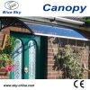 Waterproof Polycarbonate Window Canopy (B900)