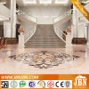 60X60 Manufacturer Porcelain Polished Ceramics Flooring Tile (J6D01)