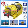 10 Ton Air Winch (JQHS100*20)