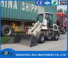 Chinese Farm Equipment Top Loader for Sale by Owner