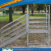Galvanized Steel Farm Loading Ramp for Livestocks