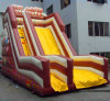 Inflatable Large Slide /Inflatable Products Fashion Slide
