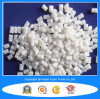 GPPS 40gf Granules Resin, Reinforce 40% Glass Fiber GPPS