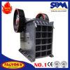 1-300tph China PE500*750 Small Rock Crusher Price/Small Rock Crusher