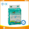 Wholesale and OEM Ben Ten Diaper for Afghan Market