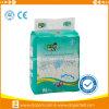 Wholesale and OEM Ben Ten Diaper for Afghan Market